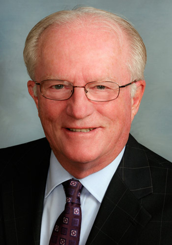 Joseph L. Daly, Mediator & Arbitrator, Minneapolis, Minnesota.