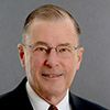 Philip L. Bruner, Mediator & Arbitrator, Minneapolis, Minnesota.